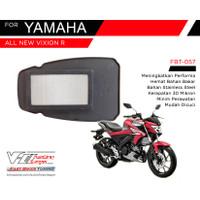 Filter Udara Yamaha All New Vixion R - Fast Bikes Tuning Air Filter