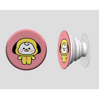 Pop Socket Custom Bt21 Akrilik - Popsocket Murah Berkualitas