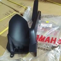 Spakbor Kolong Tutup Rantai Yamaha Vixion New 1PA-F1650-00