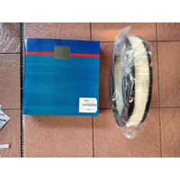 filter udara/ air filter vitara, escudo