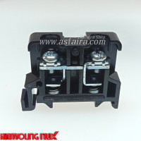 Terminal Block HYTM-15A New Hanyoung Nux