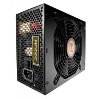 Antec High Current Pro 850 - 850W 80 Plus Platinum PSU