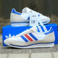 Sepatu Adidas SL 72 france Original