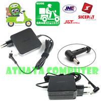 Charger Adaptor Asus Zenbook UX310UQ UX310UA UX310X Original