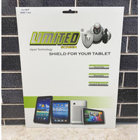 Anti Gores iPad 8 10.2 2020 Anti Glare Matte Doff Paperlike Limited