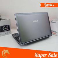 Laptop Asus Core i3 U24E Ram8gb Intel HD Display 13inch SCU6220