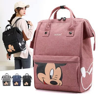 RANSEL ANNELO MICKEY MOUSE
