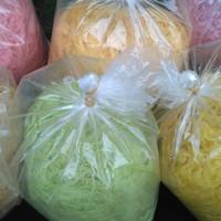 ARUMANIS RAMBUT NENEK 1kg original/arum manis/aromanis/arbanat simping