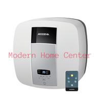 Modena Water Heater CASELLA ES 30DR (30 Liter)