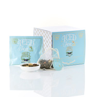 TWG Tea ǀ Sweet France Tea, Iced Teabag