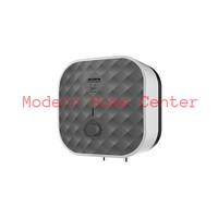 Modena Water Heater SANO ES 30 CS (30 Liter)