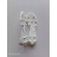Outsole Adidas White Sol Sole Alas Sepatu Bola Sepatu Sepak Bola