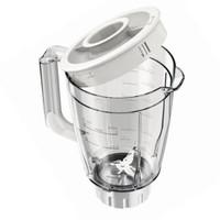 gelas blender philips HR 2102, HR 2106 ORIGINAL