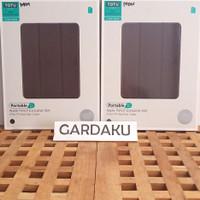 Totu Case iPad Pro 2020 11 inch 2020 2018