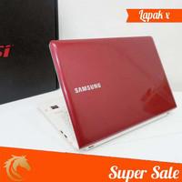 Laptop Samsung Np275e Proc AMD E1 Ram2Gb Radeon HD 7310 SCU6186