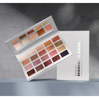 MORPHE X Madison Beer Collection - Channel Surfing Artistry Palette