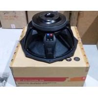 Speaker Acr Fabulous 113186 Original 18 inch 2000 watt Terbaik