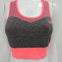 Baju senam olahraga termurah wanita muat jumbo baju olahraga yukensi