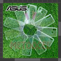 Ultrathin Case ASUS Zenfone 4 2 5Z max pro M2 plus 5 lite mi 3 deluxe