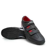 Sepatu Sepeda MTB non cleat