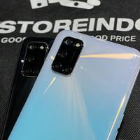 Oppo A92 8/128 GB Garansi Resmi Oppo Indonesia Second Bekas Seken Ori