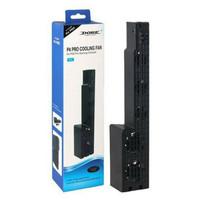 Kipas PS4 Dobe Pro Cooling Fan PS4 Pro
