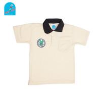 Mexican Wangki Anak - Soccer Team Polo Shirt
