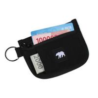 Animous Pocket Taga