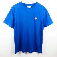 T Shirt TOPTEN × PEPSI Second