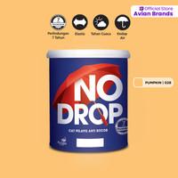 No Drop Cat Pelapis Anti Bocor 1 KG