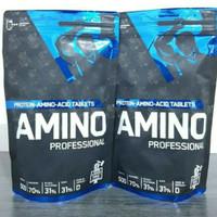 Amino German Forge ecer per tablet Amino Ecer German Forge per tablet
