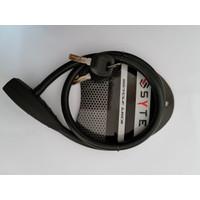 Bicycle Lock / Kunci Sepeda Merk SYTE ST-G536
