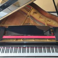 Piano baby Grand Kawai GE1