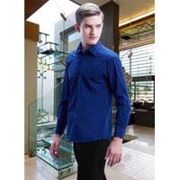 STANZA (per yard) - Kain Bahan Baju/Kemeja dari Maxistyle (Grosir)