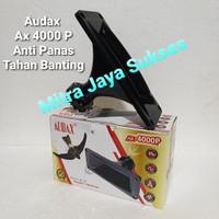 Tweeter Audax Ax 4000 P Polytherimide Speaker Panggil Audax Ax 4000P
