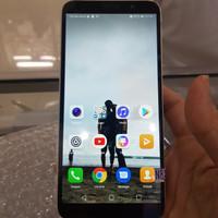 LCD HUAWEI Y5 PRIME 2018 / HONOR 7S DUA L22