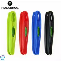 Tire Lever Tool Rockbros Alat untuk membuka congkelan Ban Luar Sepeda