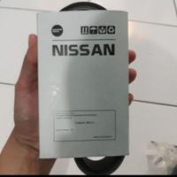 Fan Belt Tali Kipas 100% ORIGINAL NISSAN March 1.2 Datsun Go RESMI