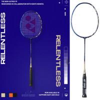 Special Price Raket Badminton Yonex Astrox 99 Sunshine Orange