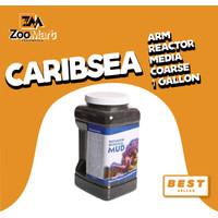 CaribSea Mineral Mud-Refugium Media 1 Gallon / Media Refugium
