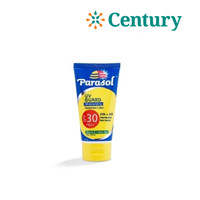 PARASOL LOTION TABIR SURYA SPF 30 PA++ 50G / Sunscreen / Sunblock