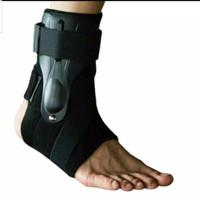 Ankle support for sprain ankle, keseleo pergelangan kaki