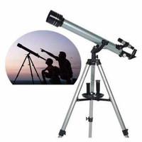 Teropong Bintang Astronomical Telescope - SBW1