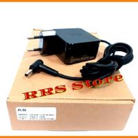 Adaptor chager laptop ASUS ORI, Adaptor Charger Original Asus ADP-33AW