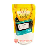 Soda Kue Baking Cap Koepoe Kopoe Kupu 1 kilogram kg / 1kg