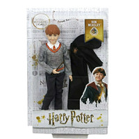 Harry Potter Ron Weasley Action Figure (Original)