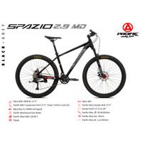 """Sepeda Gunung / MTB 27,5"""" PACIFIC SPAZIO 2,9 MD"""