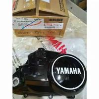 Bak Blok Crankcase Kalter Kopling Yamaha F1ZR FIZR 4WH-E5421-00