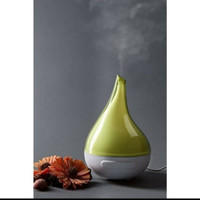 Vivi Ultransmit Aroma Diffuser N27 (bs utk Young Living Essential Oil)
