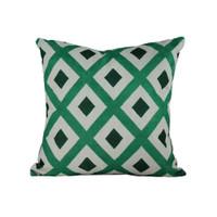 KANA 6768-16 - Sarung Bantal / Cushion Cover